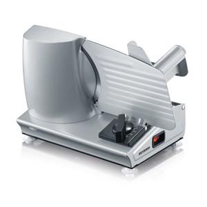 Billede af Pålægsmaskine 2 knive 180 watt