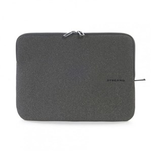 TUCANO Sleeve Melange 13.3 - 14'' Notebook, Black