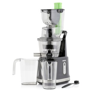 Image of   Slow Juicer 200W XXL Matarhål