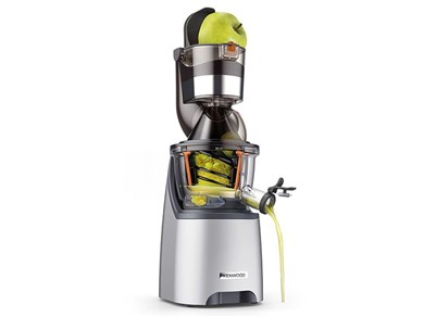Image of   Slowjuicer induction JMP800SI