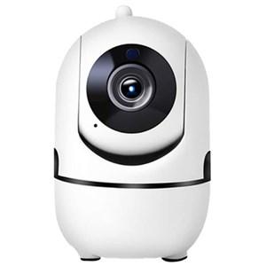 Smart Wifi/IP-kamera Tuya-komp