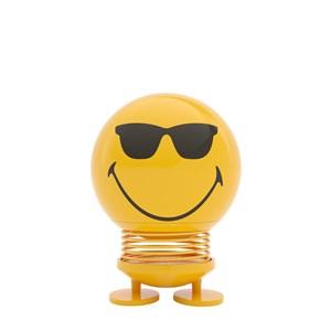 - Smiley Cool