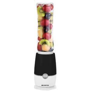 Image of   Smoothiemaker