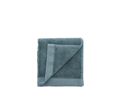 Billede af Håndklæde 40x60 Comfort O Atlantic