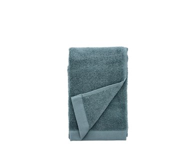 Billede af Håndklæde 50x100 Comfort O Atlantic