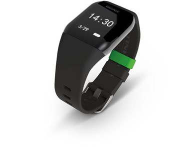 Image of   Fitness Tracker Fit Connect300