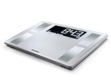 Image of   Kropsanalysevægt Shape SP 200