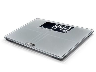 Image of   Kropsana.vægt Shape S. Con 200