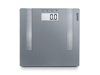 Image of   Kropsana.vægt Exacta Premium