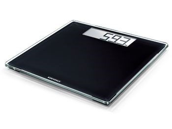 Image of   Persvægt Style Sense Com400 so