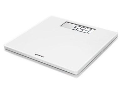 Image of   Pers.vægt Style Sense Safe 100