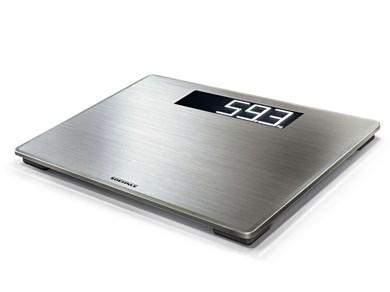 Image of   Pers.vægt Style Sense Safe 300