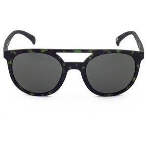 Adidas Originals AOR006 Solbriller solbriller fra Adidas til