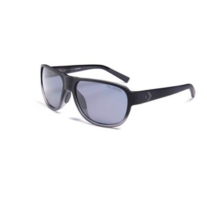 Solbriller Converse CV R002 BLACK GRAD 61