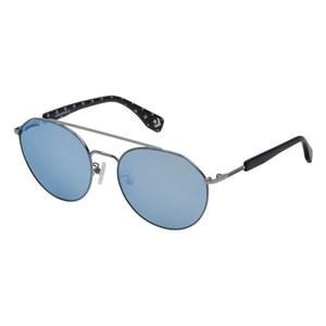 Solbriller Converse SCO053Q568L5B (ø 56 mm)