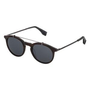 Solbriller Converse SCO1395007HI (ø 50 mm)
