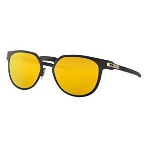 Solbriller Oakley OO4137-0355 (Ø 55 mm)