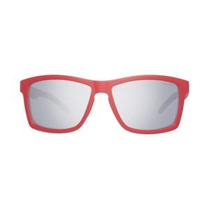 Solbriller Polaroid PLD-7009-N-LNM