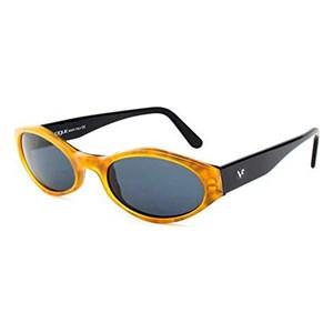 Solbriller til Børn Vogue W02148-S-50-W857 (ø 50 mm)
