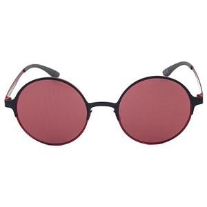 Image of   Solbriller til kvinder Adidas AOM004-009-053