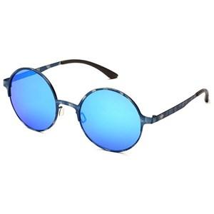 Image of   Solbriller til kvinder Adidas AOM004-WHS-022