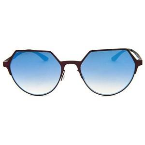 Image of   Solbriller til kvinder Adidas AOM007-010-000