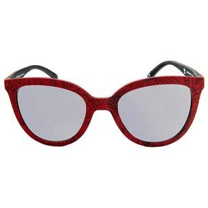 Image of   Solbriller til kvinder Adidas AOR006-SBG-053