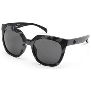 Image of   Solbriller til kvinder Adidas AOR008-143-070