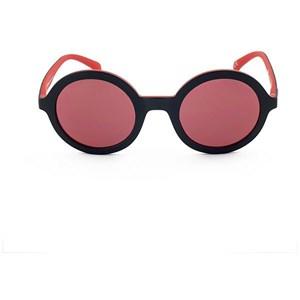 Image of   Solbriller til kvinder Adidas AOR016-009-053