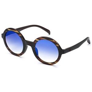 Image of   Solbriller til kvinder Adidas AOR016-092-000