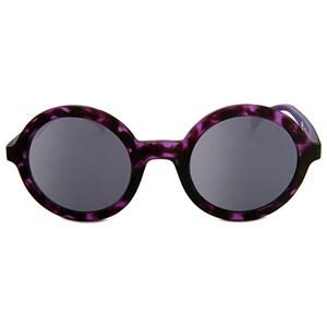 Image of   Solbriller til kvinder Adidas AOR016-144-009