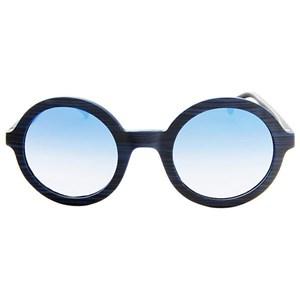 Image of   Solbriller til kvinder Adidas AOR016-BHS-021