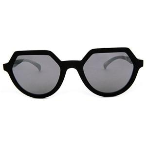 Image of   Solbriller til kvinder Adidas AOR018-009-009