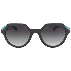 Image of   Solbriller til kvinder Adidas AOR018-070-036