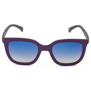 Image of   Solbriller til kvinder Adidas AOR019-019-040