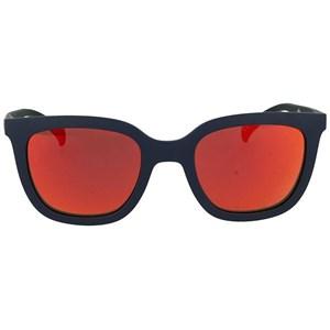 Image of   Solbriller til kvinder Adidas AOR019-025-009