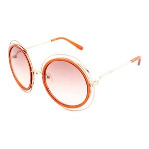 Solbriller til kvinder Chloe CE120S-735 (Ø 58 mm)