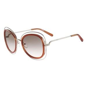 Solbriller til kvinder Chloe CE123S-735 (Ø 56 mm)