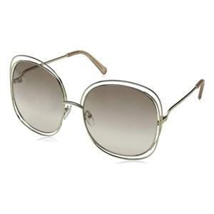 Solbriller til kvinder Chloe CE126S-724 (Ø 62 mm)