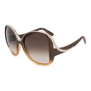 Solbriller til kvinder Chloe CE714S-228 (Ø 59 mm)