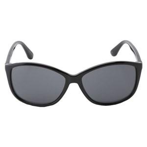 Solbriller til kvinder Converse CV PEDAL BLACK 60