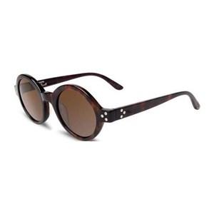 Solbriller til kvinder Converse CV Y004TOR46