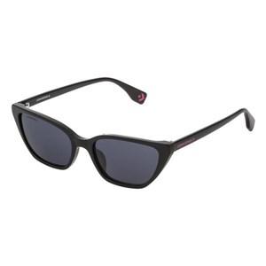 Solbriller til kvinder Converse SCO197540Z42 (ø 54 mm)