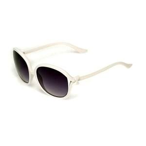 Solbriller til kvinder Moschino MO-61501-S