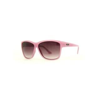 Solbriller til kvinder Moschino MO-62008-S