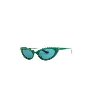 Solbriller til kvinder Moschino MO-69503