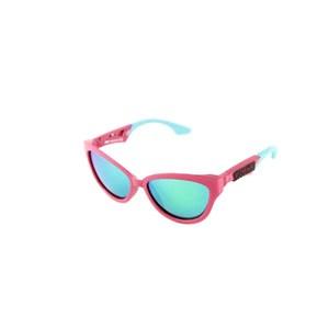Solbriller til kvinder Moschino MO-817S-02