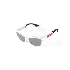 Solbriller til kvinder Moschino MO-817S-03