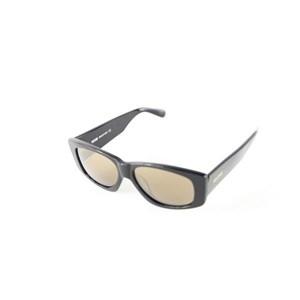 Solbriller til kvinder Moschino MO-818S-01