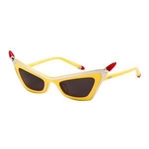 Solbriller til kvinder Moschino MO-822S-04